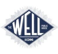 Bushwick's The Well Cancels 7/28 Os Mutantes Concert