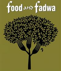 New York Theatre Workshop Announce FOOD AND FADWA for Summer