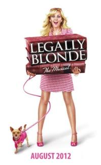 Alison-Brannon-Wilhoit-Stars-in-LEGALLY-BLONDE-THE-MUSICAL-at-Atlanta-Lyric-Theatre-810-26-20010101