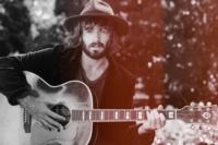 Angus Stone Plays Denver's Fox Theatre, 9/19