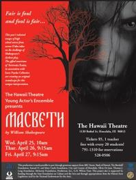 Hawaii-Theare-Center-Presents-MACBETH-427-20010101