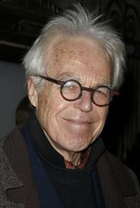 John-Guare-Announces-Clarence-Coo-as-Winner-of-2012-Yale-Drama-Series-20010101