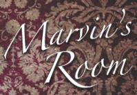 Circle-Theatre-Presents-MARVINS-ROOM-20010101