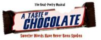 MITF Presents A TASTE OF CHOCOLATE, 7/30 & 8/5