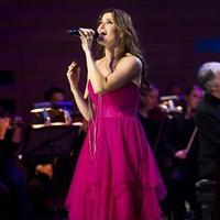 Idina-Menzel-to-Play-Peabody-Opera-House-617-20010101