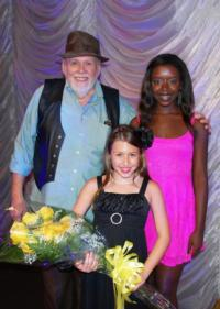 Maltz Jupiter Theatre Guild's 9th Annual 'Palm Beach Idol' Announces Winners