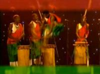 Victoria-Tehatre-Association-Welcomes-ROYAL-DRUMMERS-AND-DANCERS-OF-BURUNDI-111-20010101