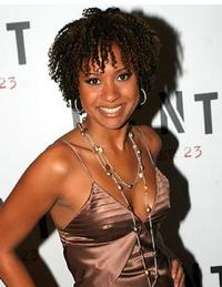 Tracie-Thoms-to-Guest-Star-on-CBS-Pilot-APPLEBAUM-20120416