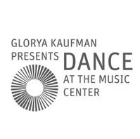 Glorya Kaufman Presents Dance at the Music Center Announces 10th Anniversary 2012-2013 Season