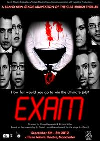 EXAM-A-Brand-New-Stage-Adaptation-Of-The-Cult-Psychological-Brit-Thriller-Opens-In-Manchester-20010101