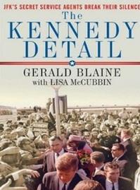 Kennedy-20010101