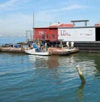 -Waterfront-Museum-to-visit-Tribecas-Hudson-River-Park-Pier-25-53-25-20010101