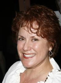 DONT-POST-2012-Tony-Story-Judy-Kaye-20010101