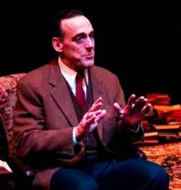 Theatrical-Outfit-Set-for-5-Performances-of-CS-LEWIS-ON-STAGE-this-Weekend-20010101