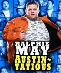 Ralphie-May-to-Play-the-Victoria-Theatre-724-20010101