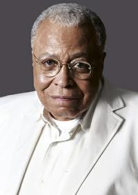 James-Earl-Jones-to-Receive-Philadelphia-Orchestras-2012-Marian-Anderson-Award-20010101