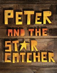 PETER-AND-THE-STARCATCHER-Releases-Tickets-Through-930-20010101