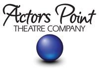 Neil-Simons-GODS-FAVORITE-Next-Up-for-Hendersonvilles-Actors-Point-Theatre-Company-20010101