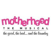 MOTHERHOOD-Hosts-Queen-for-the-Day-Event-on-June-13-20010101