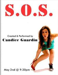 Candice-Guardins-One-Woman-Show-SOS-to-Play-at-Laurie-Beechman-Theatre-52-20010101