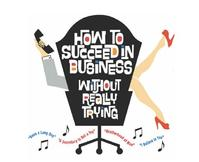 Foothill-Music-Theatre-to-Present-HOW-TO-SUCCEED-IN-BUSINESS-WITHOUT-REALLY-TRYING-Beginning-720-20010101
