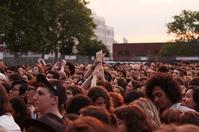 Northside-Festival-Announces-2012-Line-Up-20010101