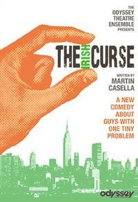 Odyssey-Theatre-Ensemble-to-Present-THE-IRISH-CURSE-77-826-20010101