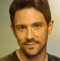 DONT-POST-2012-Tony-Story-Steve-Kazee-20010101
