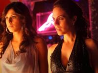 Syfy Renews LOST GIRL for Third Season