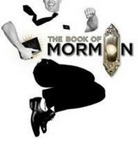 THE-BOOK-OF-MORMON-Moves-Sunday-Matinees-to-Fridays-20010101