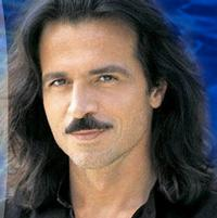 Yanni-Comes-to-Columbus-58-20010101