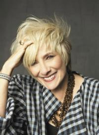 Betty Buckley Set For Bay Street Theatre, 8/4
