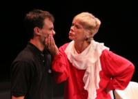 Jersey-Voices-One-Act-Play-Festival-in-18th-Season-at-Chatham-Community-Players-20010101