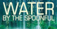 Connecticut-Critics-Circle-Names-WATER-BY-THE-SPOONFUL-Best-Play-20010101