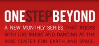 AMNH-Features-DJ-RJD2-and-More-at-ONE-STEP-BEYOND-20010101