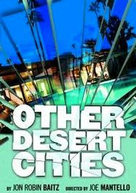 OTHER-DESERT-CITIES-to-End-Limited-Engagement-as-Scheduled-June-17-20010101