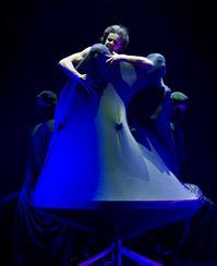 Eifman-Ballet-to-Make-Toronto-Premiere-2013-20010101