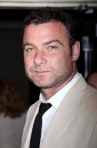 Liev Schreiber Joins Cast of THE BUTLER Film
