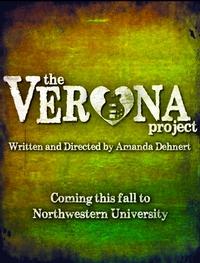 American-Music-Theatre-Project-Presents-THE-VERONA-PROJECT-1019-114-20010101