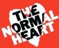 Only 7 Performances Left of Arena Stage's THE NORMAL HEART