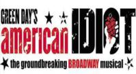 Alex Nee, Thomas Hettrick, Casey O'Farrell, and More Join Cast of AMERICAN IDIOT Tour- New Dates Announced!