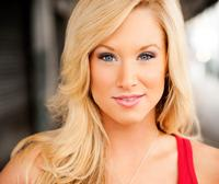 Bailey Hanks Leads Red Mountain Theatre Company's LEGALLY BLONDE, Now thru 8/6