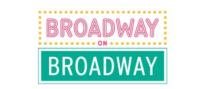 20th-BROADWAY-ON-BROADWAY-Set-For-99-20120725