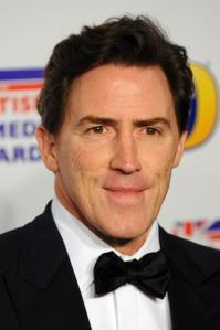 Rob Brydon, Ashley Jensen Join Cast of A CHORUS OF DISAPROVAL - Final Casting Announced