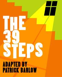 Cape-May-Stage-Presents-Alfred-Hitchcocks-THE-39-STEPS-88-97-20010101
