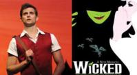Kyle-Dean-Massey-to-Return-to-WICKED-as-Fiyero-July-31-Richard-Blake-to-Depart-July-29-20120725