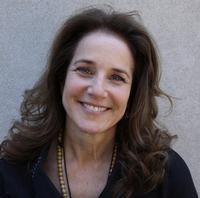 Debra-Winger-Replaces-Laurie-Metcalf-in-David-Mamets-THE-ANARCHIST-Stars-with-Patti-LuPone-this-Winter-20120605