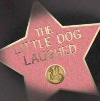 Dragon Theatre Co. to Present THE LITTLE DOG LAUGHED, 9/14 - 10/7