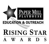Paper-Mill-Announces-Rising-Star-Award-Winners-20010101