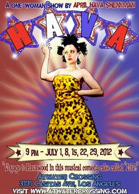 Atwater-Crossing-Presents-HAVA-World-Premiere-71-29-20120529